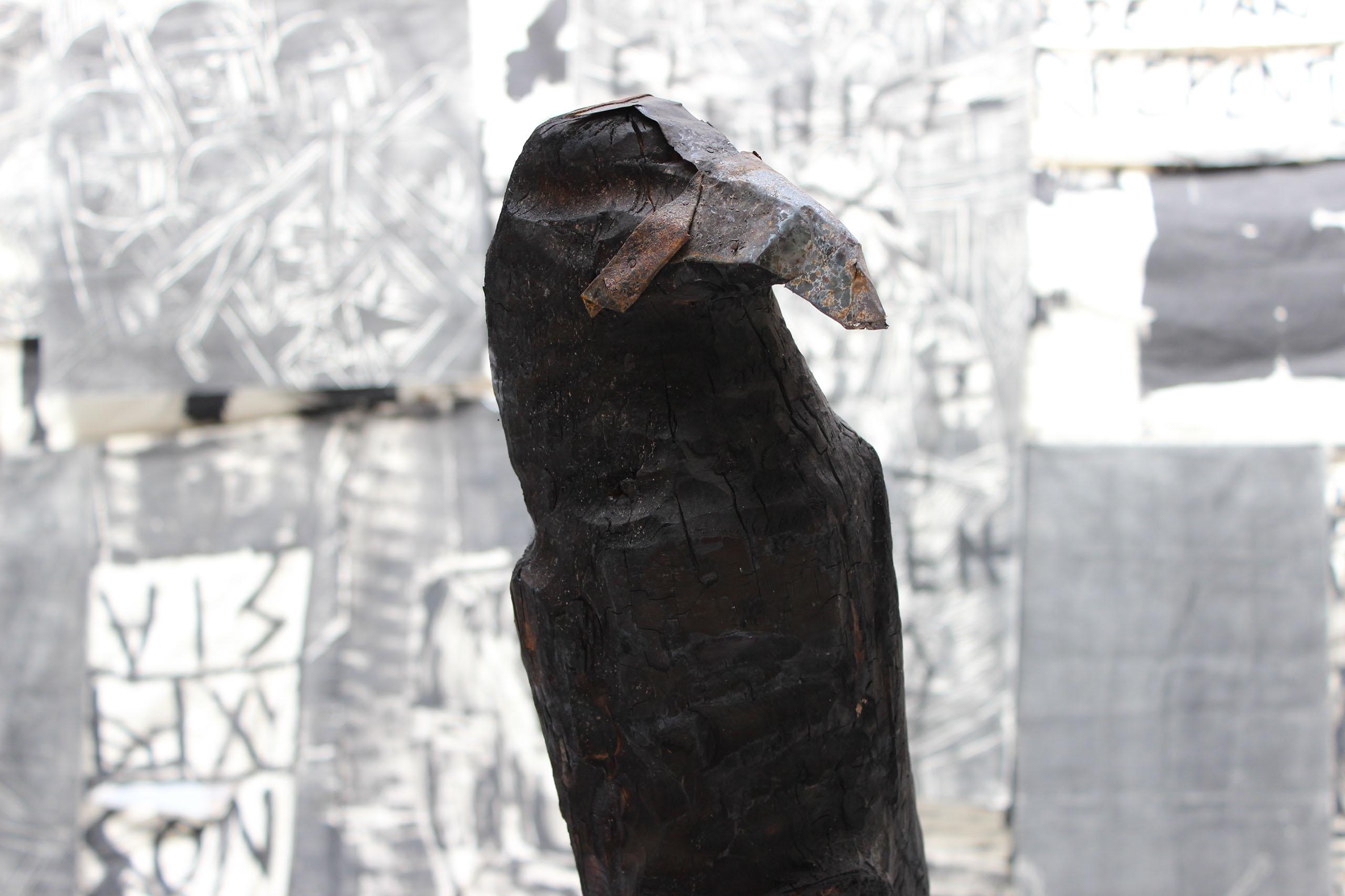 art jaen – la lonja (29)