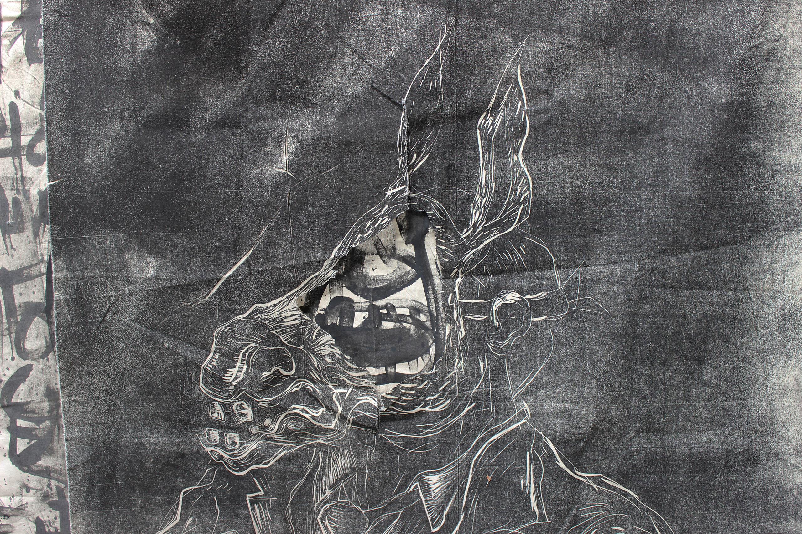 art jaen – la lonja (8)