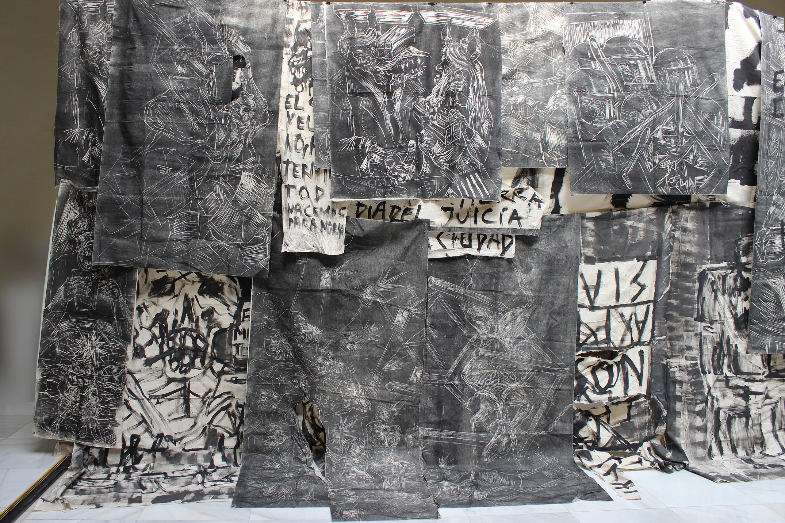 art jaen – la lonja (9)