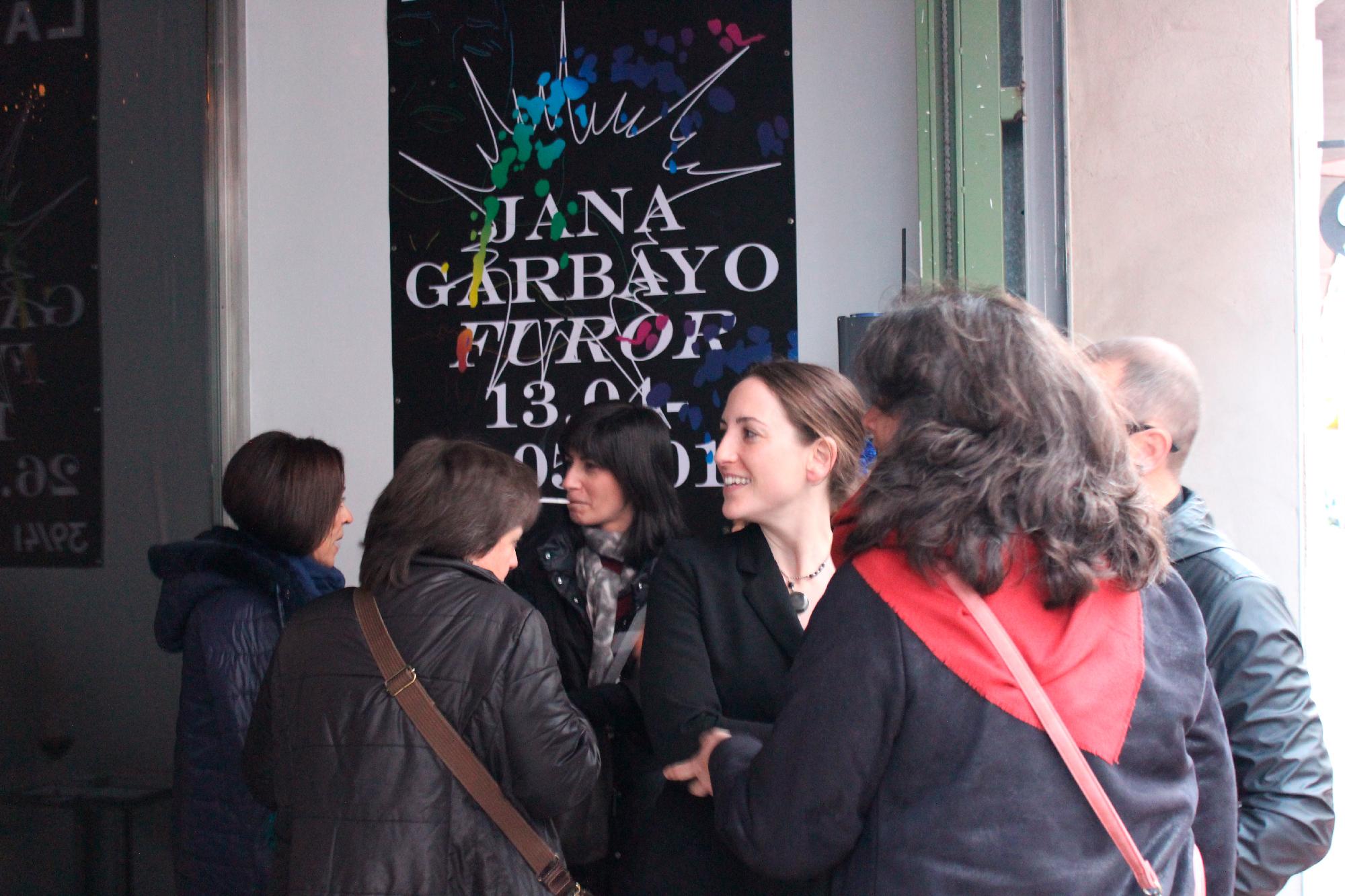 FUROR-JANA-GARBAYO032