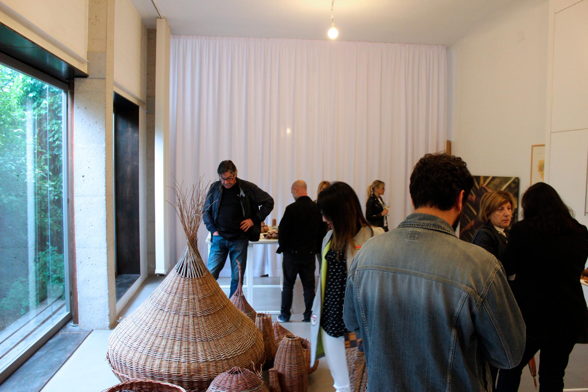 LA-LONJA-EDEN-EXPOSICION92