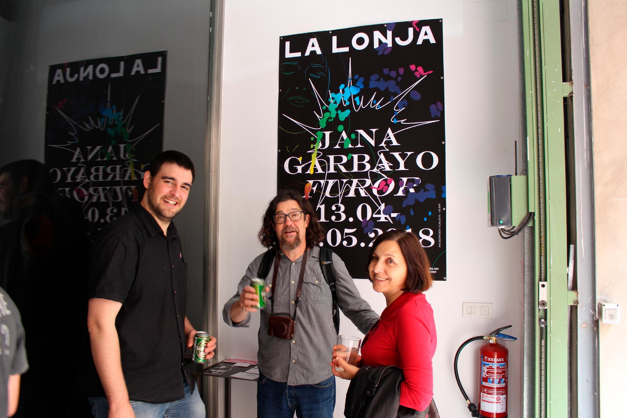 LA-LONJA-MAGMA-VERMUT09