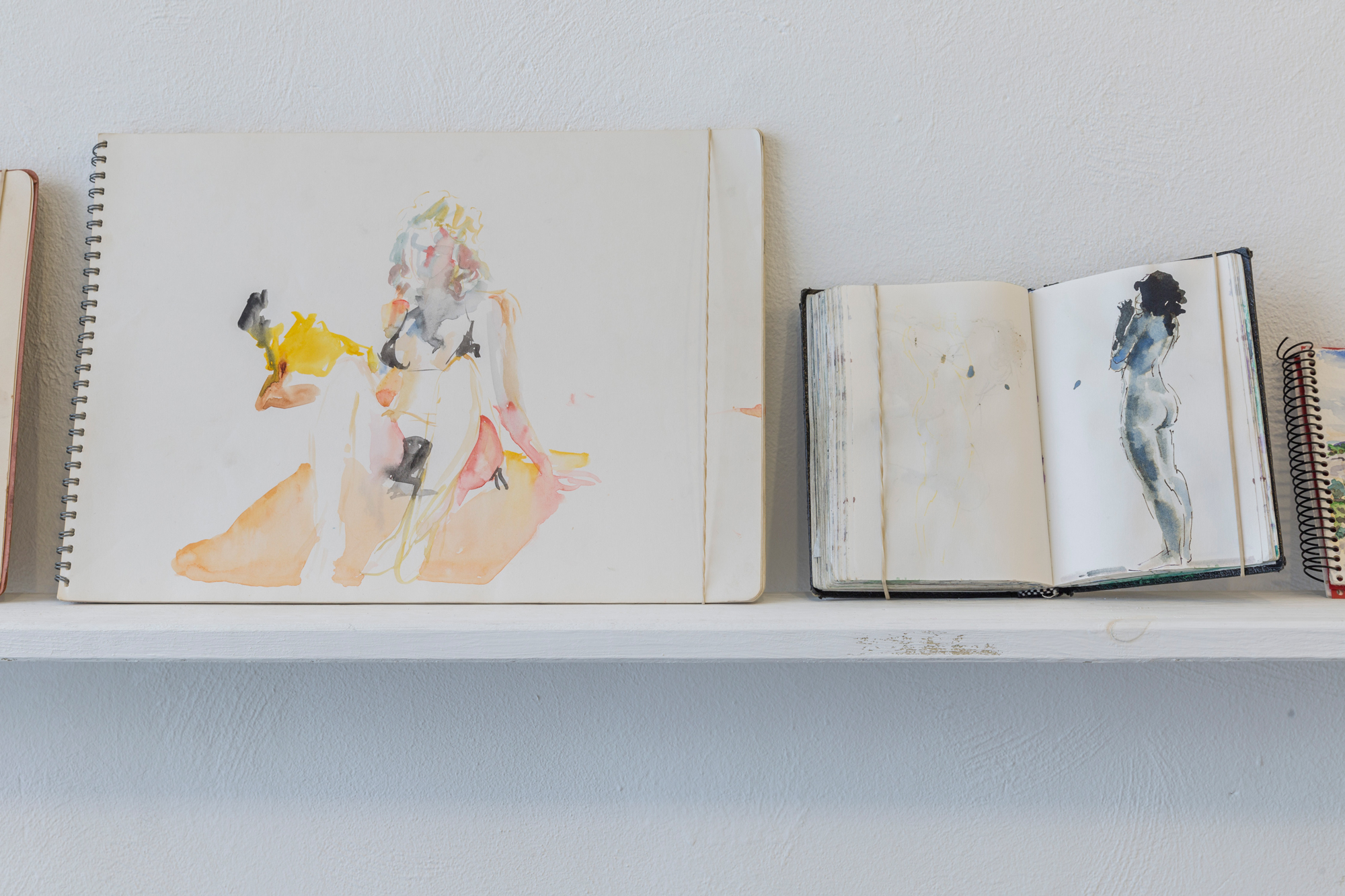 lalonja-logroño-cuadernos-javier-de-blas22