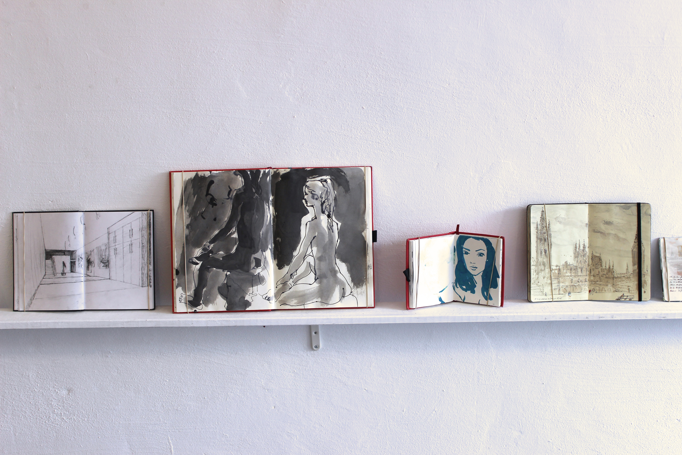 lalonja-logroño-cuadernos-javier-de-blas24