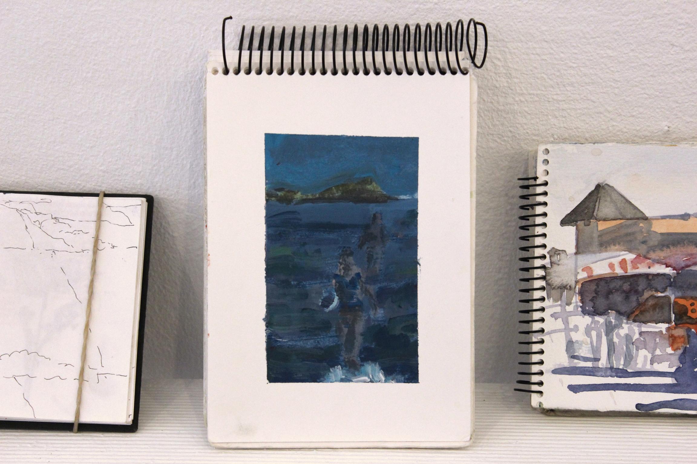 lalonja-logroño-cuadernos-javier-de-blas37